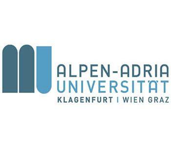 alpen-adria-universität-klagenfurt-austria