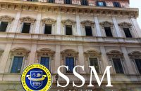 master studije u italiji - swiss school of management in rome