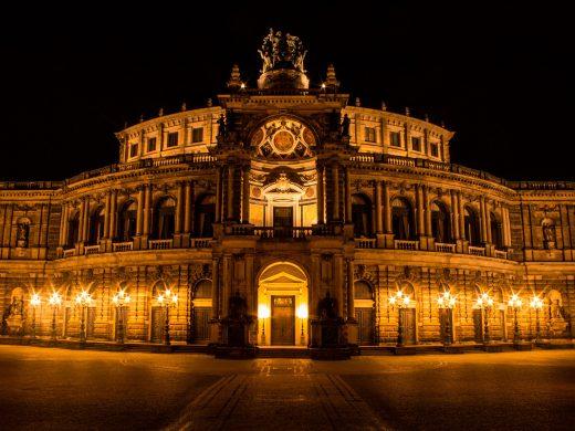stipendija nemačka osnovne master doktorske via academica studije u nemačkoj