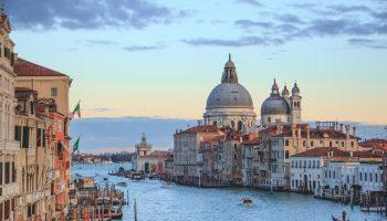 italija stipendije za osnovne i master studije