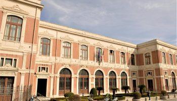 studije na mediteranu_univerzitet u mesini