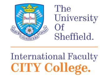 International-Faculty-CITY-College-University-of-Sheffield-logo