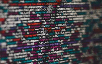 master data science univerzitet u ljubljani