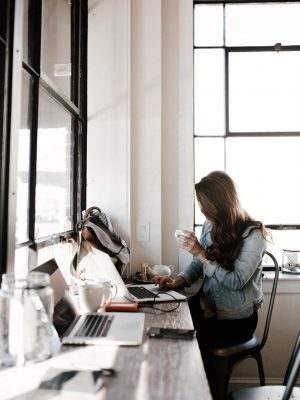 prednosti i mane studiranja preko interneta