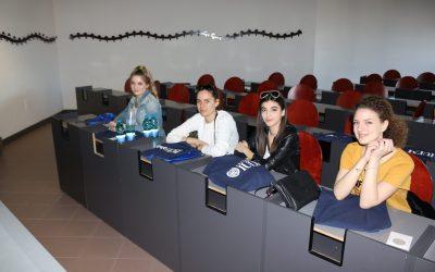 iskustvo porodice marčetić_nađa na iulm