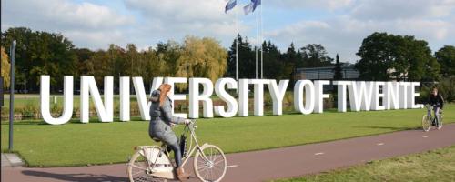 twente university_marčetić