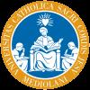 logo cattolica via academica