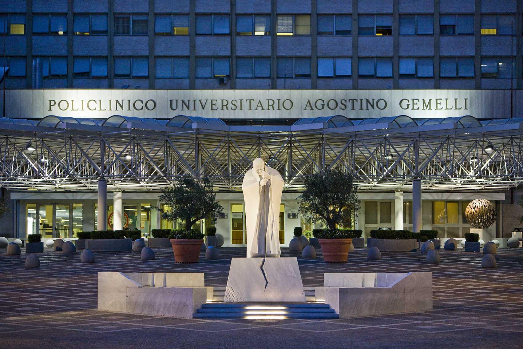 univerzitet cattolica del sacro cuore milano - via academica - studije i stipendije u inostranstvu