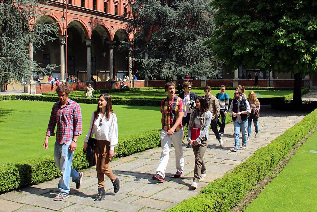 univerzitet cattolica webinar