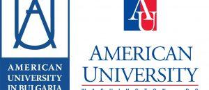 logo aubg via academica