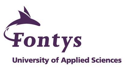 studije i stipendije u inostranstvu via academica studije u holandiji