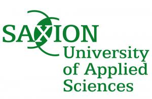 saxion studije u holandiji stipendije via academica
