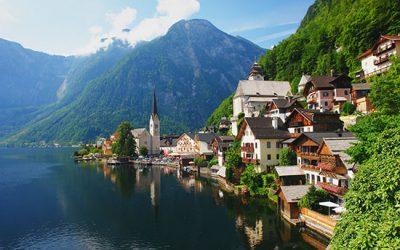 studije švajcarska stipendije