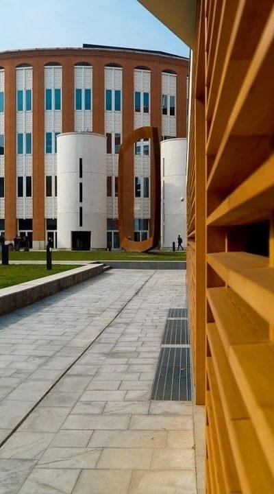 bocconi upis via academica italija studije stipendija