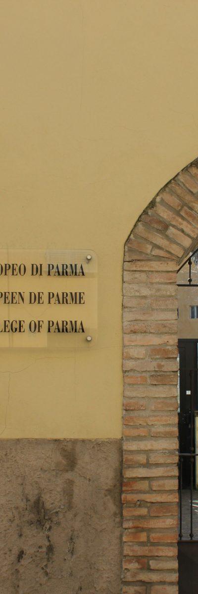 studije italija master parma stipendije via academica