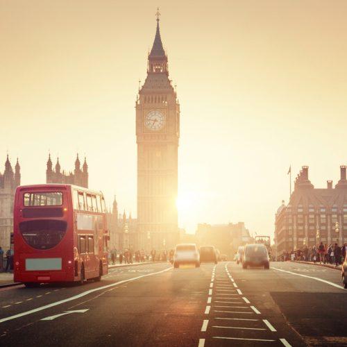 studije velika britanija chevening via academica