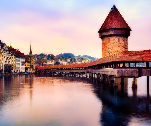 stipendija švajcarska viacademica
