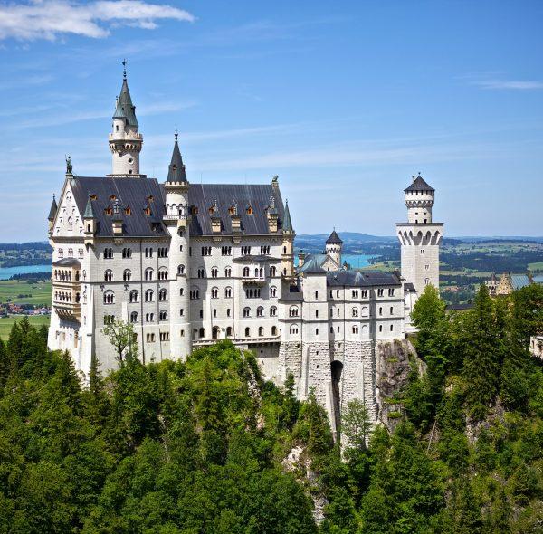 studije u nemačkoj via academica studije u inostranstvu stipendije