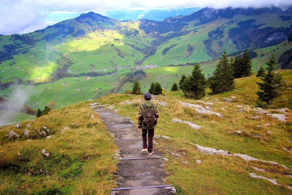 švajcarska državna stipendija kako se prijaviti via academica