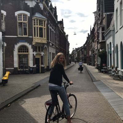 tilburg university the netherlands study abroad via academica