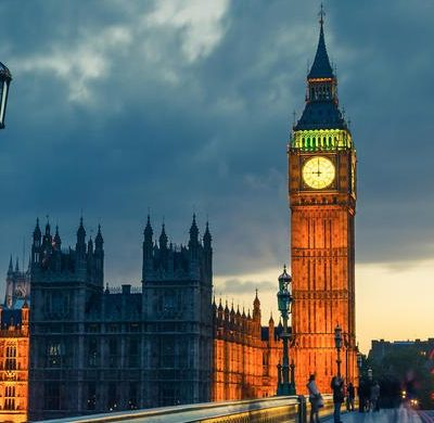 big_ben_at_night_london-800x390