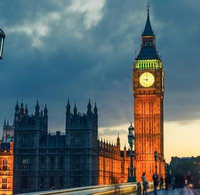 big_ben_at_night_london-800x390