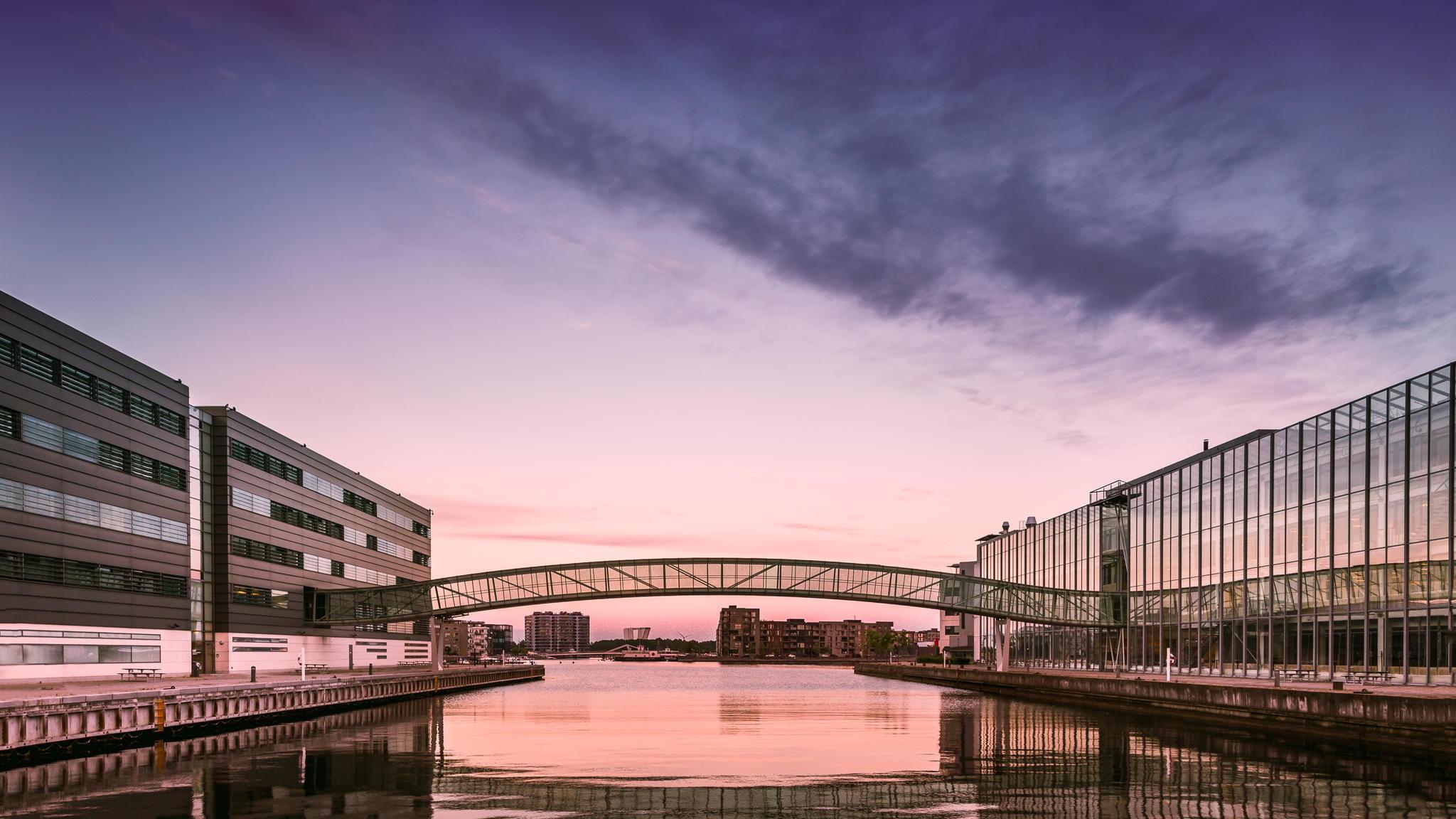 danska studije via academica aalborg university stipendije osnovne master