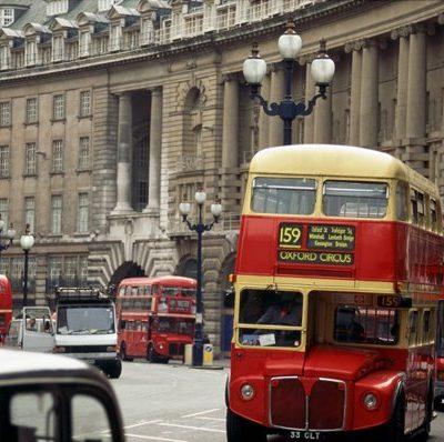 kings college london via academica studije stipendije