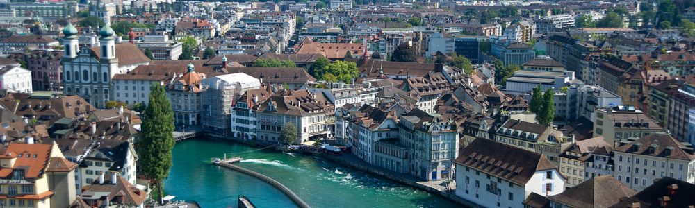 Business and Hotel Management School Luzern via academica