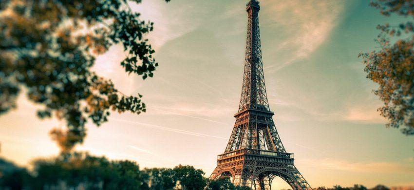 studije u francuskoj via academica studije u inostranstvu