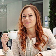 jovana miljanović via academica studije u inostrasntvu amerika