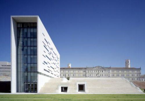 nova business school portugal novi kampus carcavelos