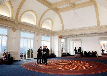 swiss-hotel-management-school-caux-campus- via academica studije i stipendije u inostranstvu