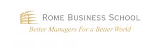 Rome Business School MBA studije Italija Rim