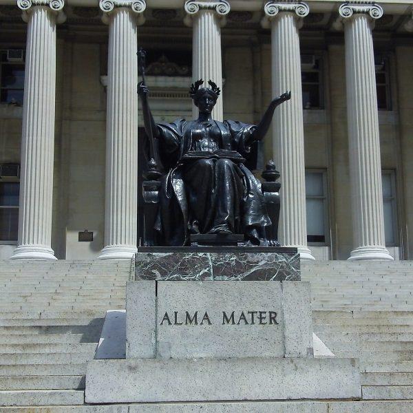 columbia-university-via-academimca-study-abroad