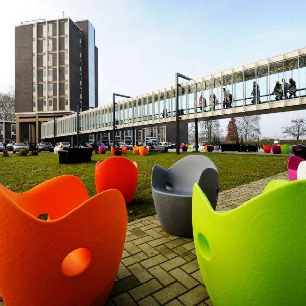 fontys university via academica studies abroad