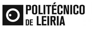 studije i stipendije u portugaliji