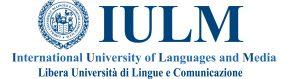 IULM studije u italiji besplatne studije stipendije italija milano