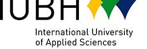 iubh studije i stipendije u nemačkoj