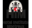 studije i stipendije švajcarska biznis menadžment turizam Hotel Institute Montreux