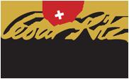 studije i stipendije u švajcarskoj kulinarstvo via academica