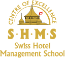 studije i stipendije u švajcarskoj via academica studije u inostranstvu