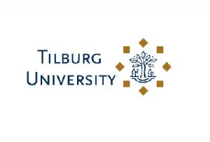 Tilburg univerzitet holandija studije i stipendije u inostranstvu via academica