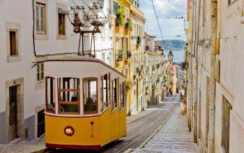 Studije u Portugaliji Via Academica studije i stipendije u inostranstvu