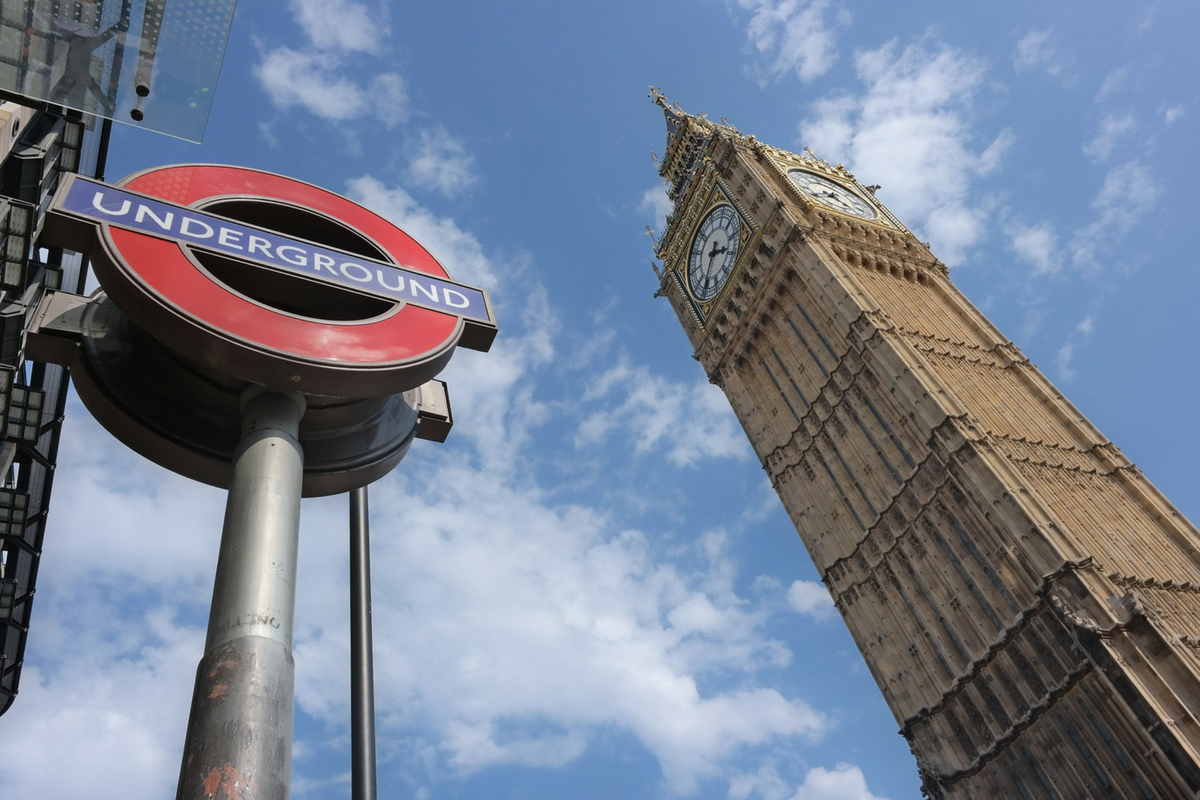 study in the UK via academica