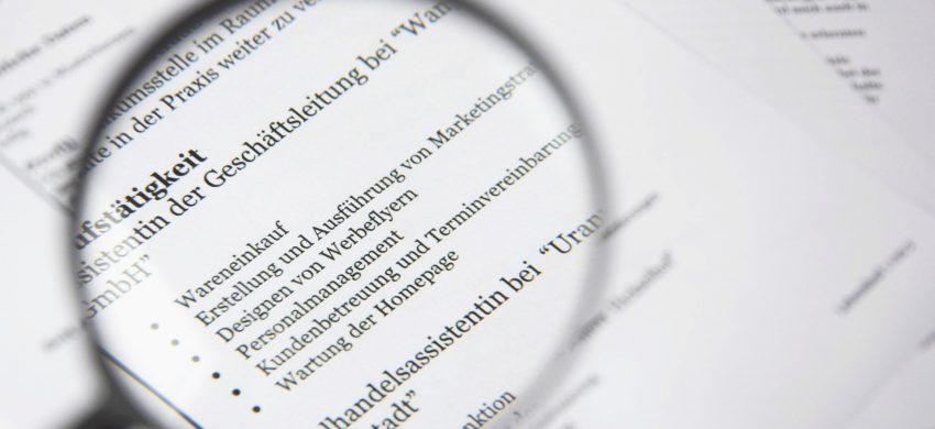 Viza-studentska-nemacka-blogiran-racun-banka-dokumenta-procedure-cena-via-academica