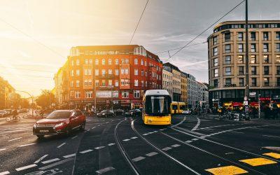 studije u nemačkoj berlin