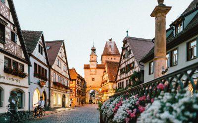 studije u nemačkoj