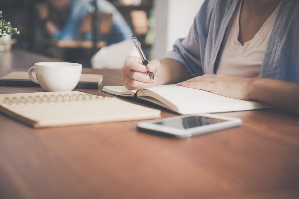 7 načina da odabereš najbolji studijski program u inostranstvu