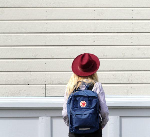 odlazak na studije u inostranstvo i izazovi via acadmeica studije i stipendije u inostranstvu